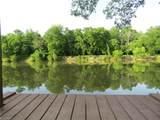 116 River Court - Photo 3