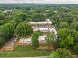 3826 Country Club Road - Photo 17