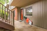 3826 Country Club Road - Photo 4