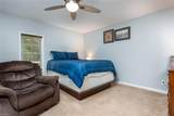 376 Knowles Road - Photo 10