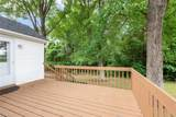 376 Knowles Road - Photo 13