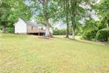 376 Knowles Road - Photo 17