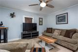 376 Knowles Road - Photo 3