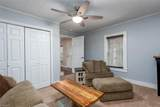 376 Knowles Road - Photo 4