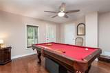 376 Knowles Road - Photo 6