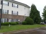2421 Eagle Creek Court - Photo 17