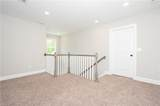 1470 Peace Haven Road - Photo 16