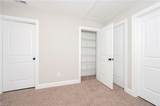 1470 Peace Haven Road - Photo 17