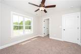 1470 Peace Haven Road - Photo 19