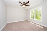 1470 Peace Haven Road - Photo 20