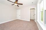 1470 Peace Haven Road - Photo 22