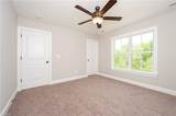 1470 Peace Haven Road - Photo 23