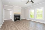 1470 Peace Haven Road - Photo 40