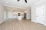 1470 Peace Haven Road - Photo 41