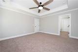 1470 Peace Haven Road - Photo 7