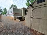 121 Badin View Drive - Photo 30