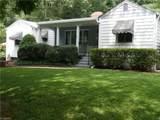 331 Burkewood Drive - Photo 1