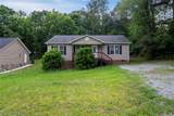 126 Kendall Mill Road - Photo 1