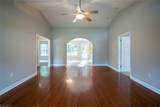 126 Kendall Mill Road - Photo 10