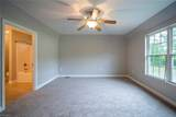 126 Kendall Mill Road - Photo 11