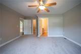 126 Kendall Mill Road - Photo 12