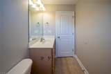 126 Kendall Mill Road - Photo 17