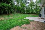 126 Kendall Mill Road - Photo 18