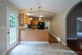 126 Kendall Mill Road - Photo 4