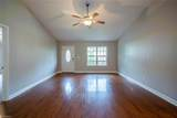 126 Kendall Mill Road - Photo 5