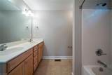126 Kendall Mill Road - Photo 6