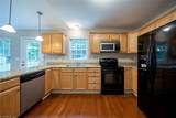 126 Kendall Mill Road - Photo 8