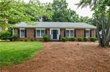 2204 Red Forest Road - Photo 2