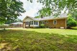 2204 Red Forest Road - Photo 36