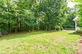 2204 Red Forest Road - Photo 37