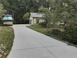 3841 Overview Drive - Photo 44