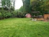 1610 Round Tree Court - Photo 2