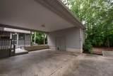 5717 Suttonwood Drive - Photo 30
