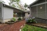 5717 Suttonwood Drive - Photo 32