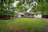 5717 Suttonwood Drive - Photo 33