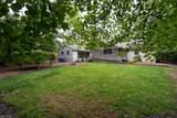 5717 Suttonwood Drive - Photo 34