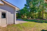 6409 Charter Oak Drive - Photo 33