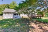 6409 Charter Oak Drive - Photo 34