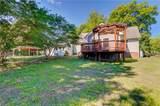 6409 Charter Oak Drive - Photo 35