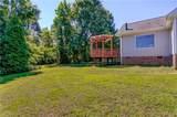 6409 Charter Oak Drive - Photo 36
