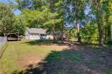 6409 Charter Oak Drive - Photo 38