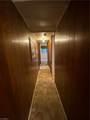 2725 39th Avenue - Photo 12