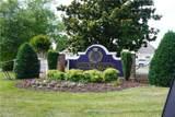 204 Freemont Drive - Photo 19