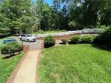 1030 Jessup Forest Drive - Photo 10