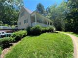 1030 Jessup Forest Drive - Photo 11