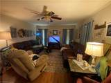 1030 Jessup Forest Drive - Photo 19